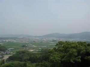 kiyotaki2