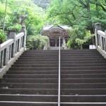 daihouji1