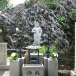 zenjibuji1